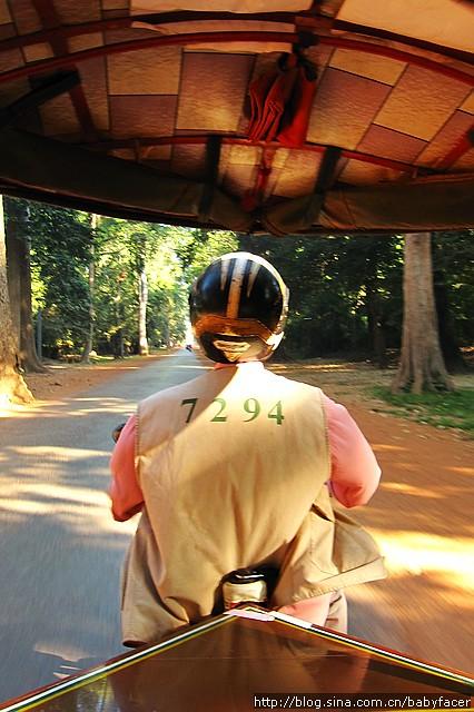 BKK_Angkor 466