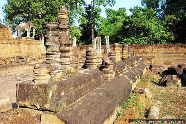 BKK_Angkor 823