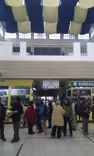 mercado_san_fernando