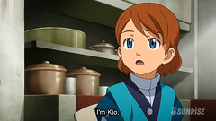 Gundam AGE 3 Episode 37 The World Of The Vagans Youtube Gundam PH (38)