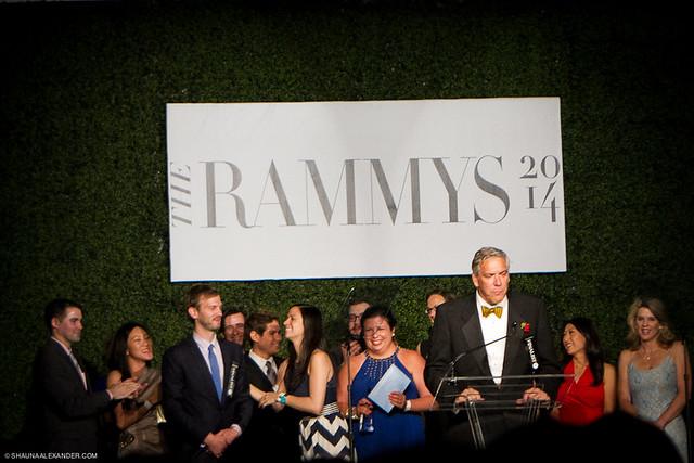 BYT.RAMMYs2014-7863