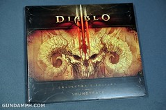 Diablo 3 Collector's Edition Unboxing Content Review Pictures GundamPH (22)