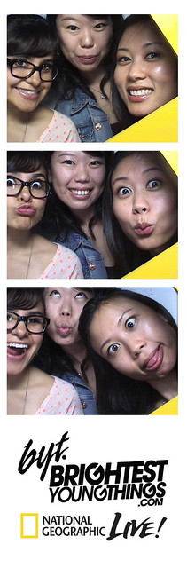 Poshbooth006