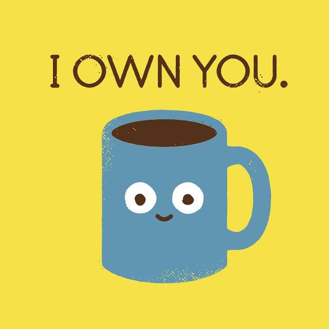 SINCEREBOUFFFE COFFE