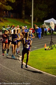 2014 Centennial Invite Distance Races-78