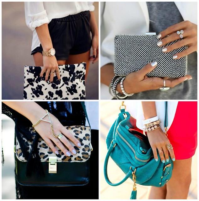 03 trends bag