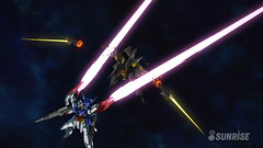 Gundam AGE 2 Episode 25 The Terrifying Mu-szell Youtube Gundam PH (48)