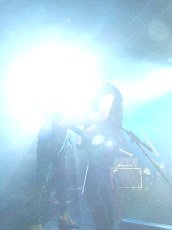 TheKills2009 204