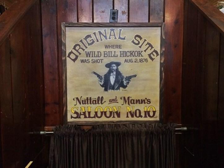 Resultado de imagen para Nuttal y Mann Saloon No. 10