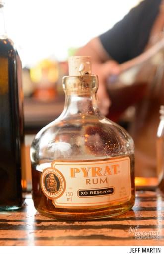 JP-Drink-Diary-Gordys-Fridge-52