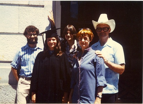 1979.UCBgrad.1.dickinsons