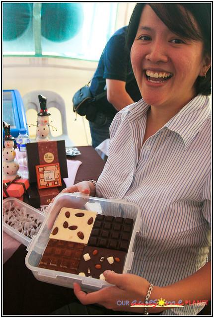 Risa Chocolates (1 of 1)