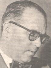 João Guimarães Rosa by lusografias