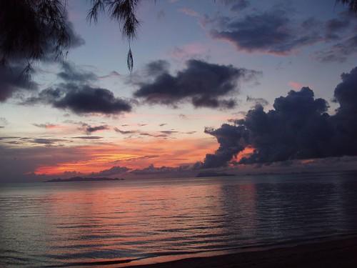 201103190243_sunset