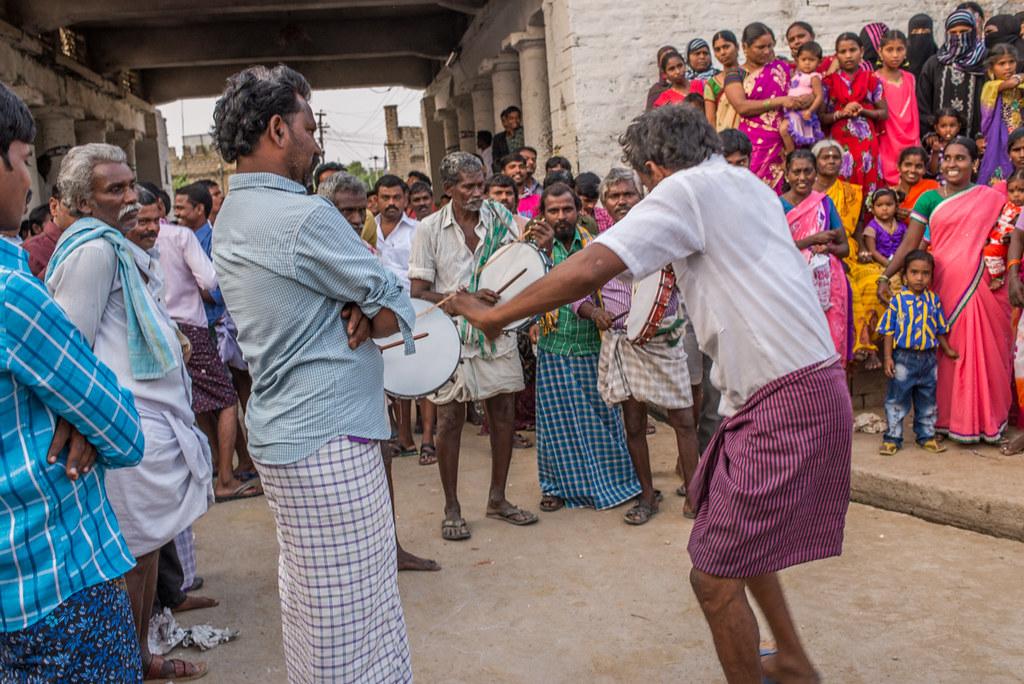 MuharramNandavaram_008