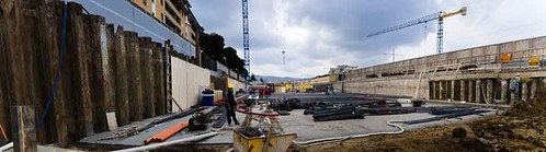 cantiere ncc_2011.02.11_75