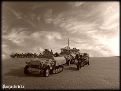 Panzerbricks 973