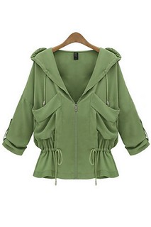 hooded-waist-drawstring-jacket1