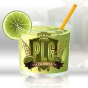 Logo PLG.