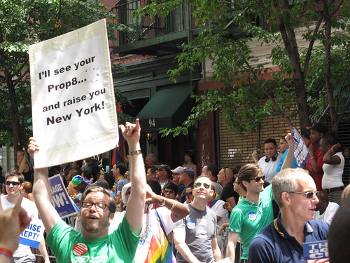 """""""I'll see your Prop8...and raise you New York!"""""""