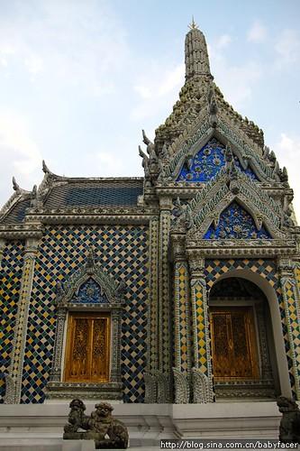 BKK_Angkor 189