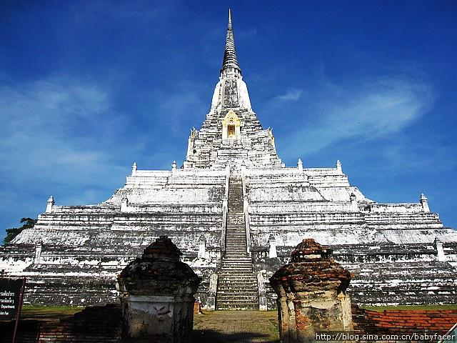 BKK_Angkor 1463
