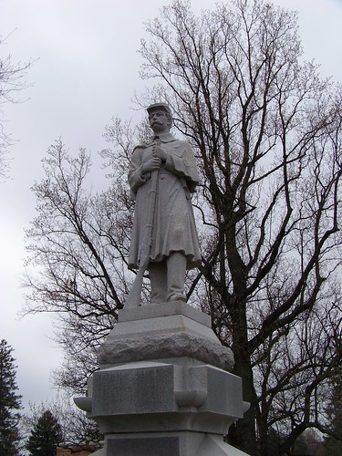 West Virginia (2)