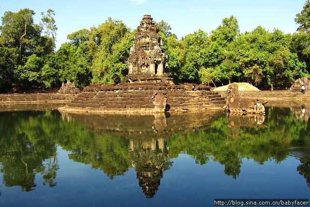 BKK_Angkor 851