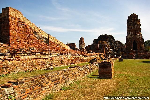 BKK_Angkor 1521