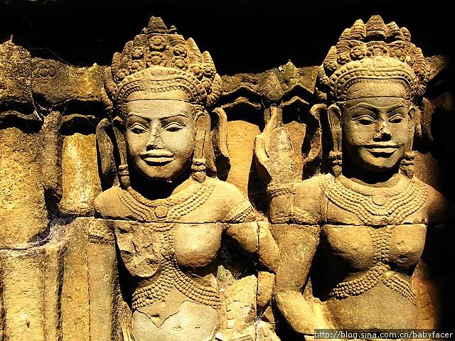 BKK_Angkor 612