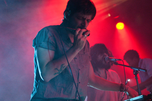 Yeasayer_Commodore_Vancouver_DSC_1940_tightrope