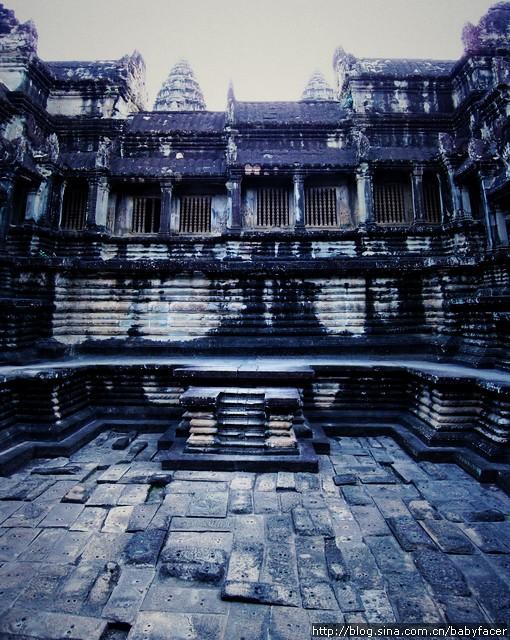 Angkor_1
