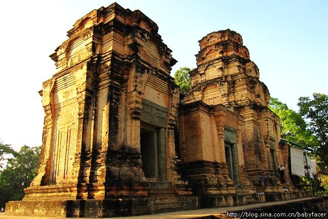 BKK_Angkor 720