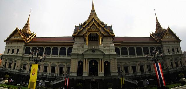 grand_palace_3