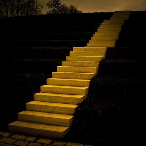 Rehab (Luxembourg) - Photo : Gilderic