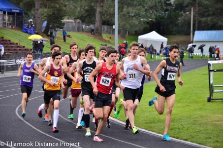 2014 Centennial Invite Distance Races-20