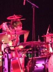 ScottWeiland2009 009