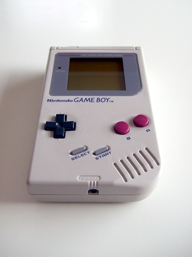 Bring Retro Gaming to Your Smartphone with Emulator Apps