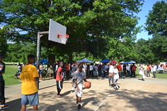 Orange Mound Tournament 084