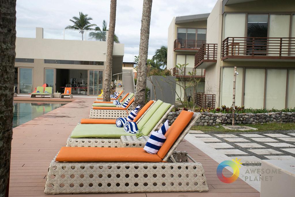 BALER Costa Pacifica Breakfast-10.jpg