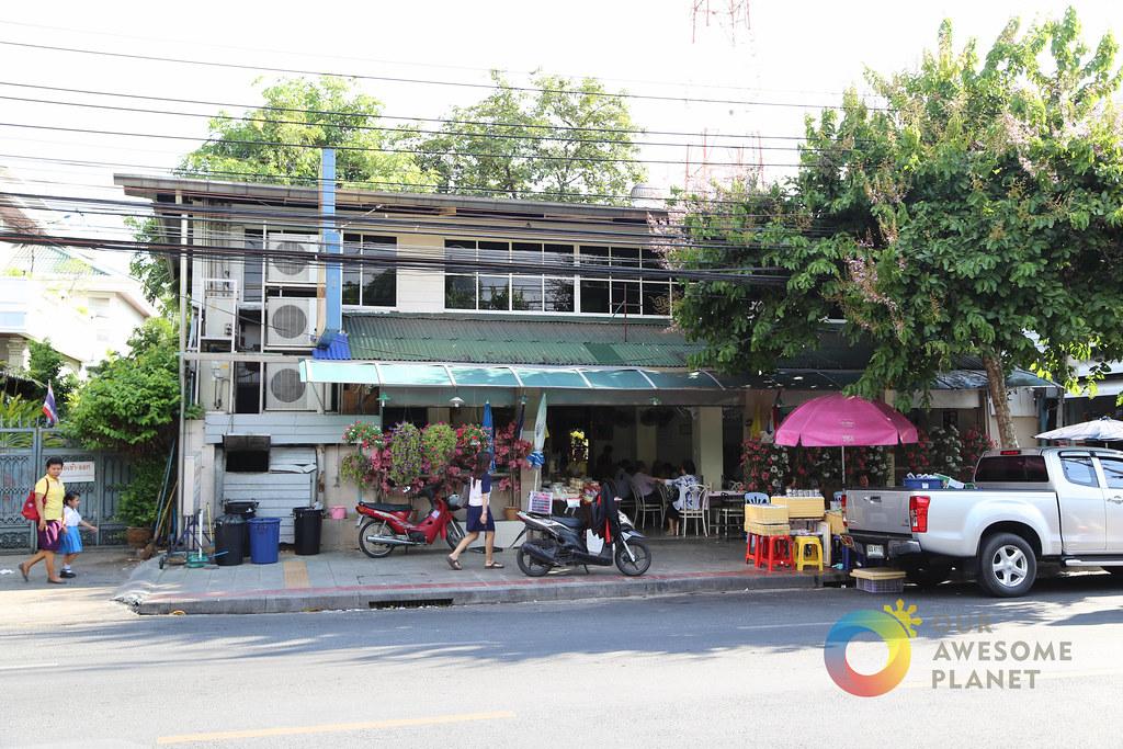Jungle Curry Restaurant-44.jpg
