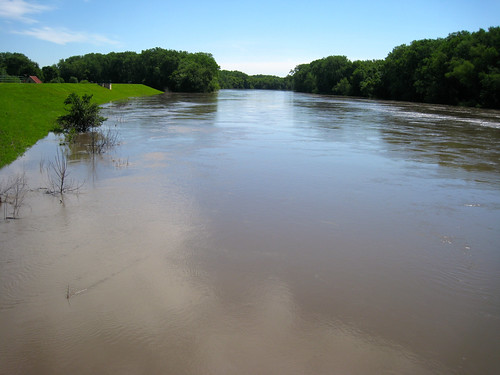 Minnesota River