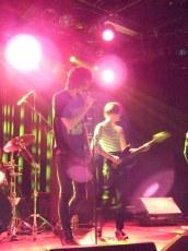 TheKills2009 068