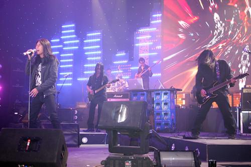 Uploaded by Fluckr on 09/Jan/2011