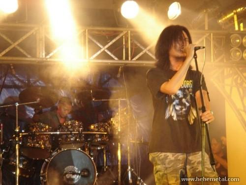 Uploaded by Fluckr on 04/Jan/2011