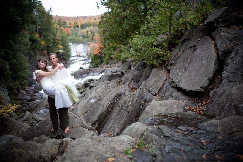 Chris-Laura_Wedding_Muskoka_khiPhotography_2010-303