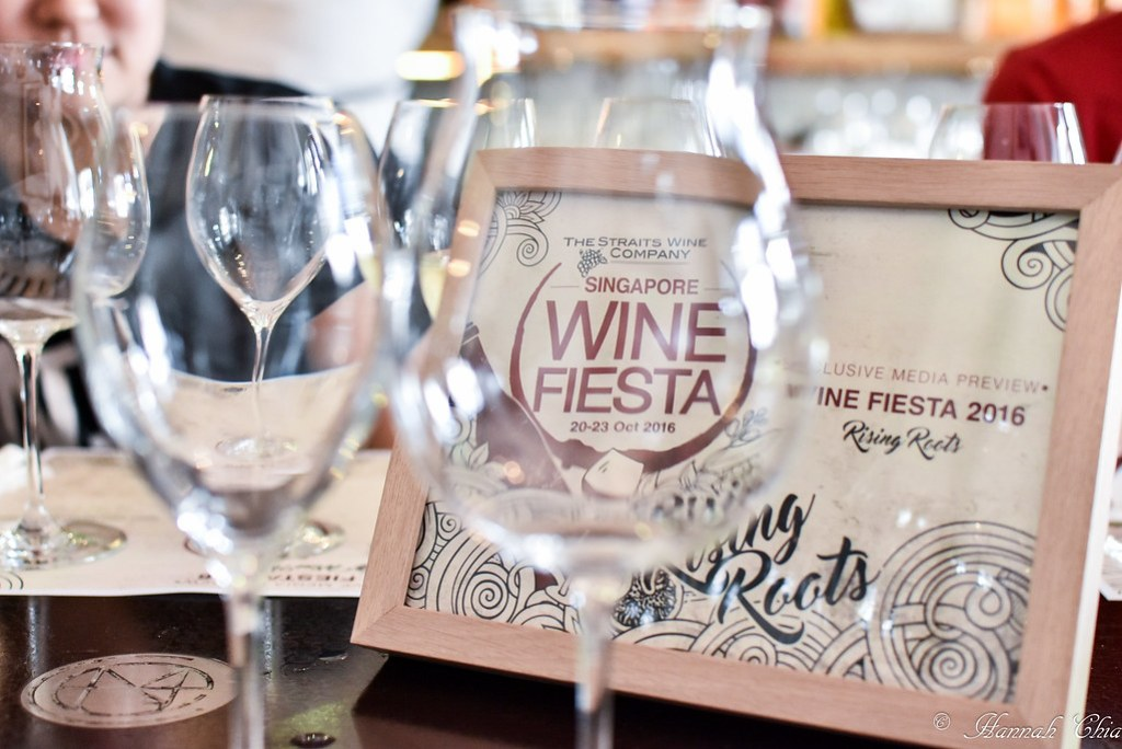 Wine Fiesta 2016 media preview-16