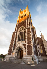 Saint Mary and Saint Anne's Cathedral, Cork