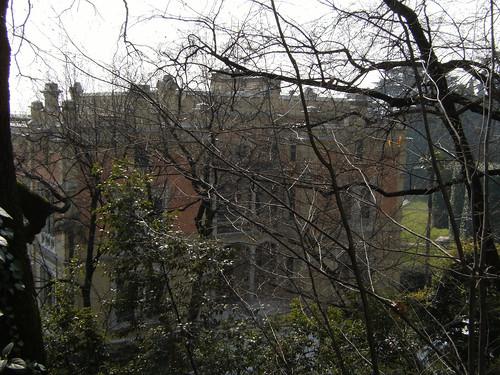 villa Feltrinelli1