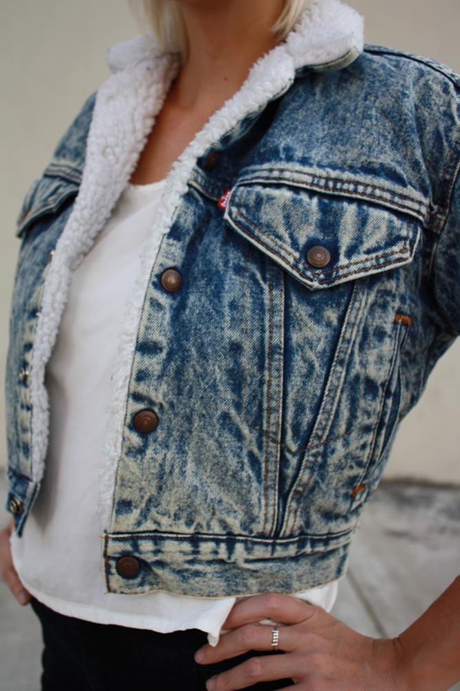 jackets 286 copy